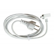 apple_magsafe_verlengkabel (1)