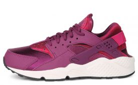 Nike Huarache kopen bij TheSneaker.nl